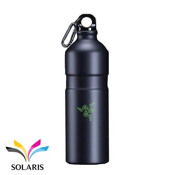 bottle-hydrator-razer
