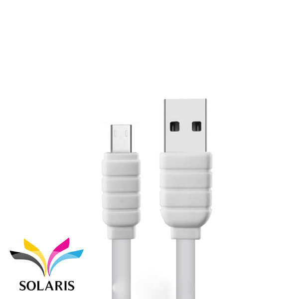 charger-cable-konflun-s31