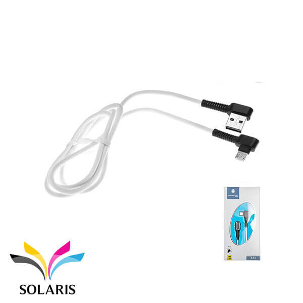 android-charger-cable-konflun-s73