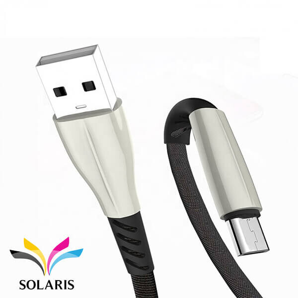 charger-cable-konflun-s88