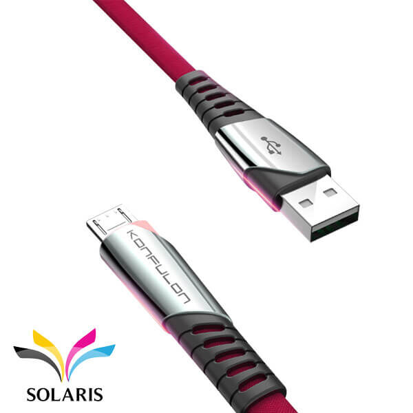 charger-cable-micro-usb-konflun-dc16