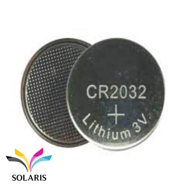 coin-battery-2032