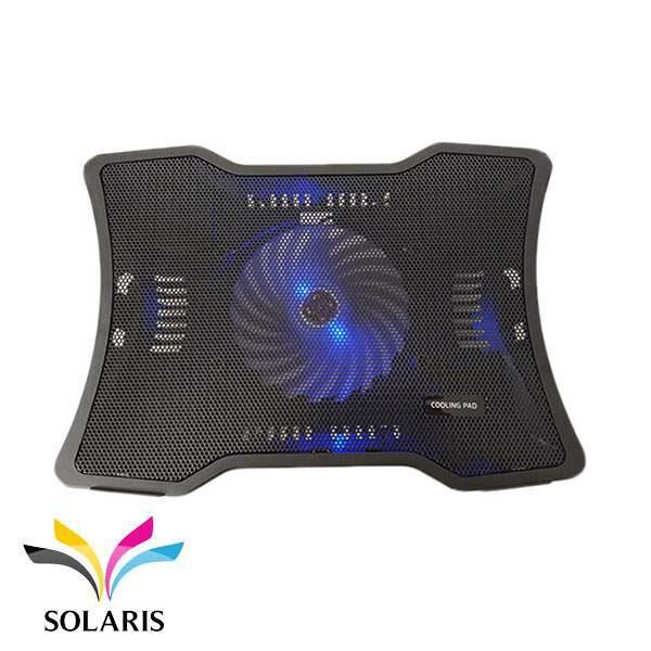 coolpad-cooling-pad-n133