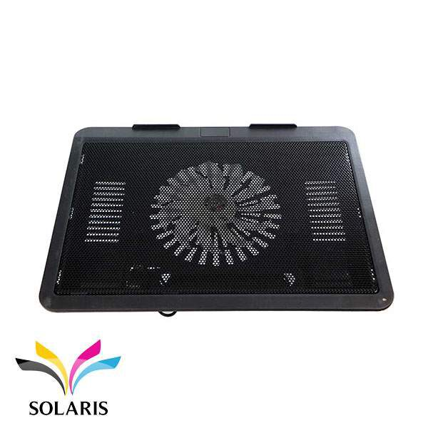 coolpad-cooling-pad-n191