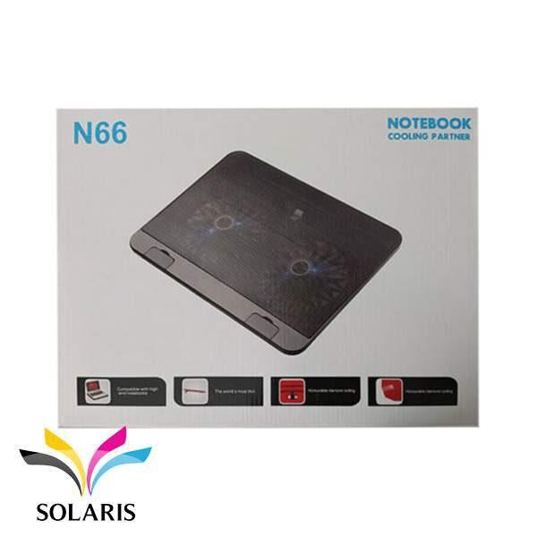 coolpad-cooling-pad-n66