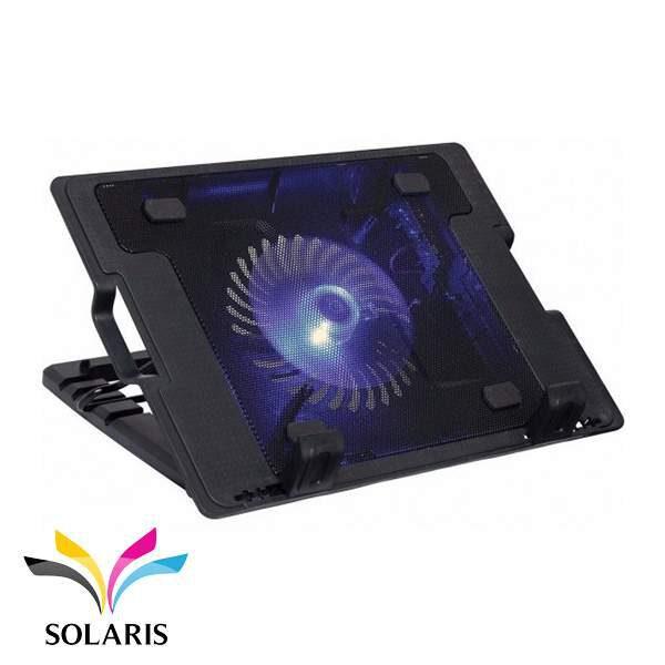 coolpad-cooling-pad-n88