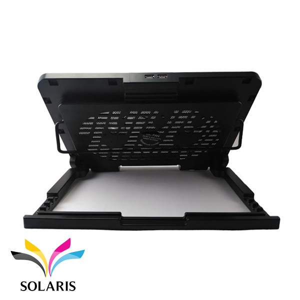 coolpad-cooling-pad-n99