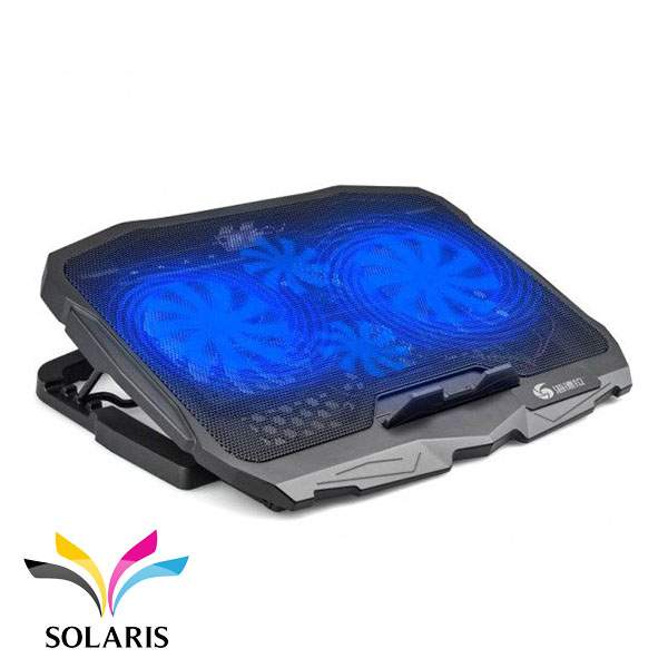 coolpad-cooling-pad-s18
