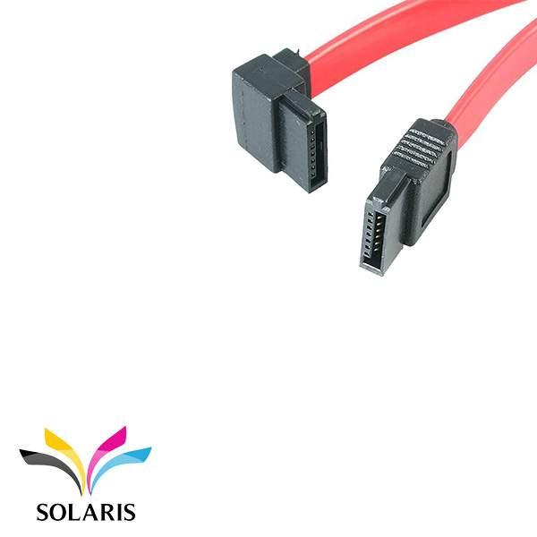 data-cable-sata-90-degree