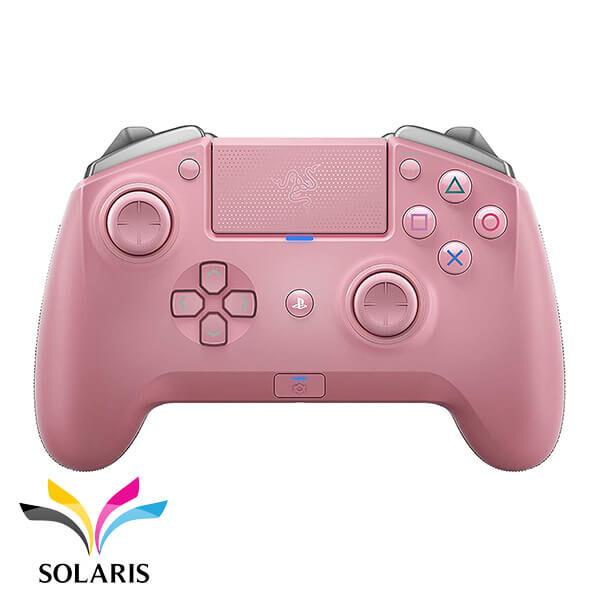 gamepad-raiju-tournamnet-edition-2019-wireless-and-wired-pink