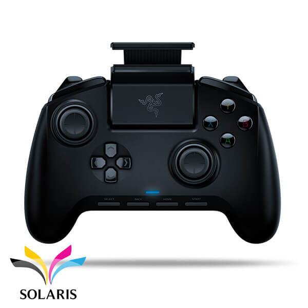 gamepad-razer-raiju-mobile-gaming-controller-for-android
