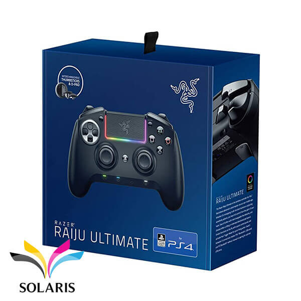 game-pad-razer-raiju-ultimate-wireless-and-wired