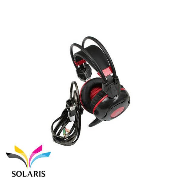 headset-a4tech-bloody-g300
