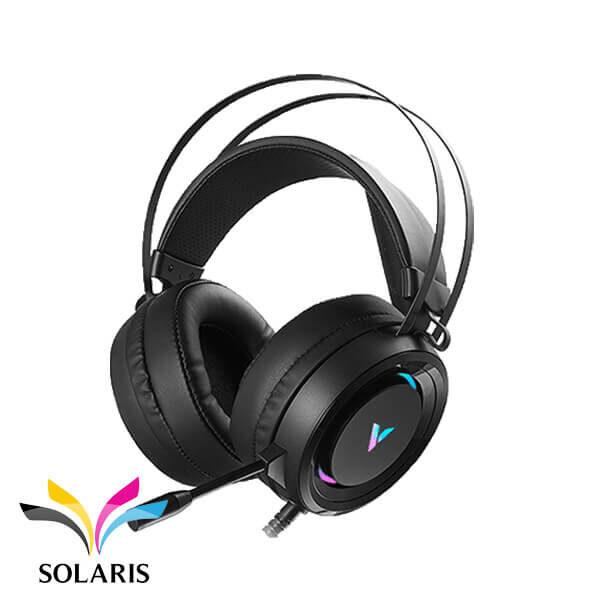 headset-rapoo-vh500