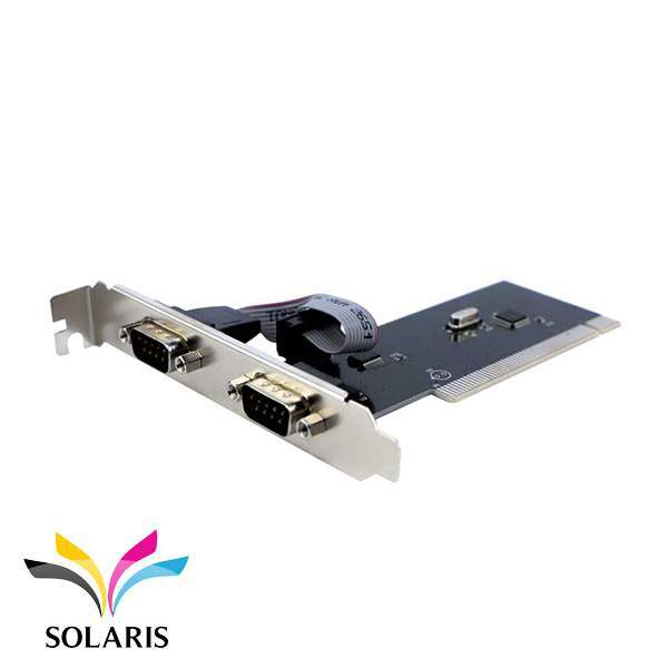 internal-card-royal-rp-232-pci-serial