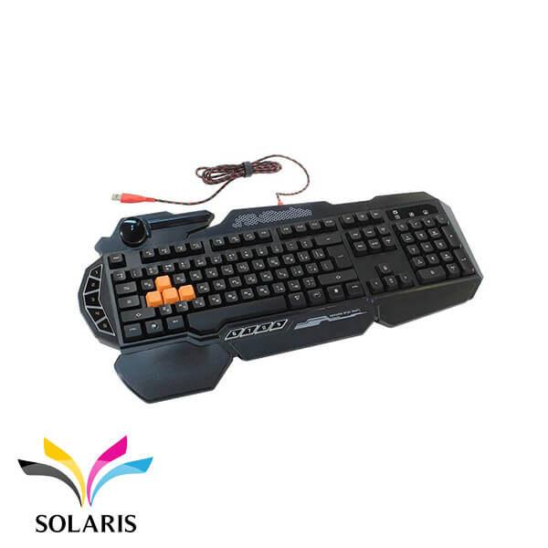keyboard-gaming-a4tech-bloody-b-314