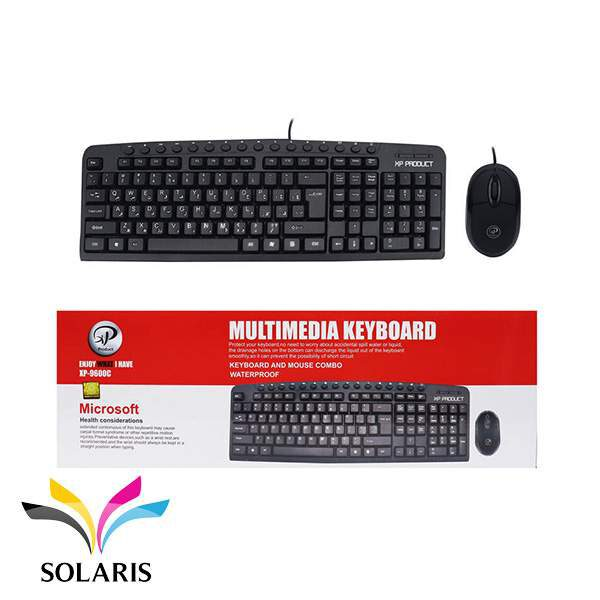 keyboard-mouse-xp-product-xp-9600m
