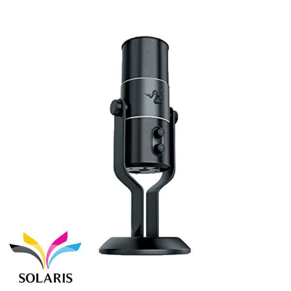 microphone-razer-professional-studio-grade-seiren-elite