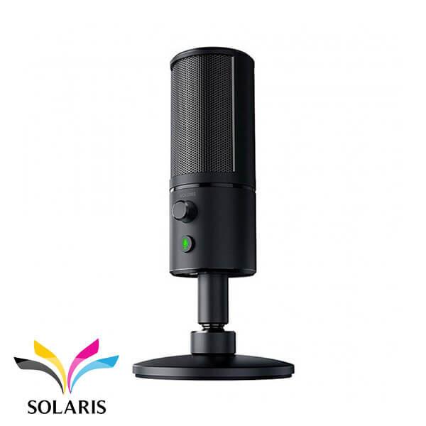 microphone-razer-professional-studio-grade-seirenX