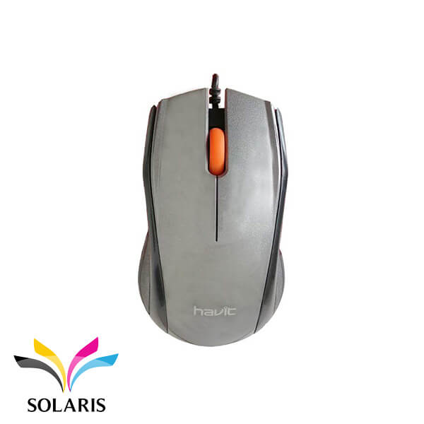 mouse-havit-wired-HV-MS689