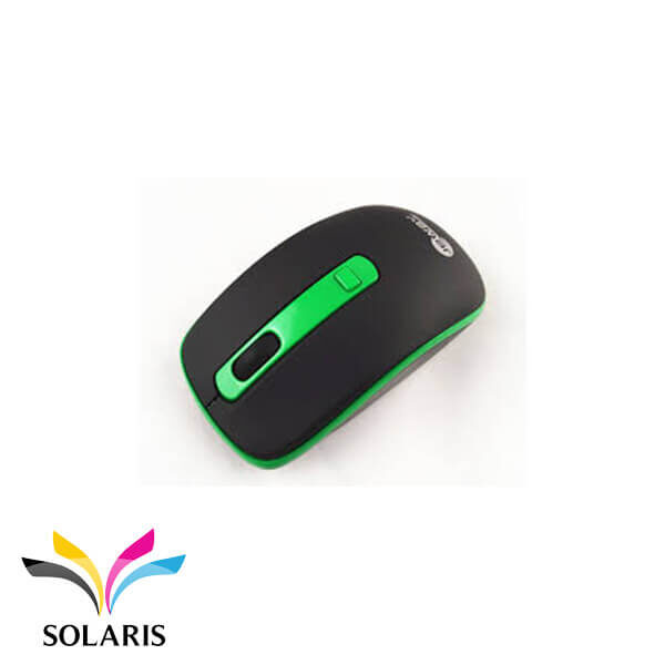 mouse-jeway-wireless-jm1270