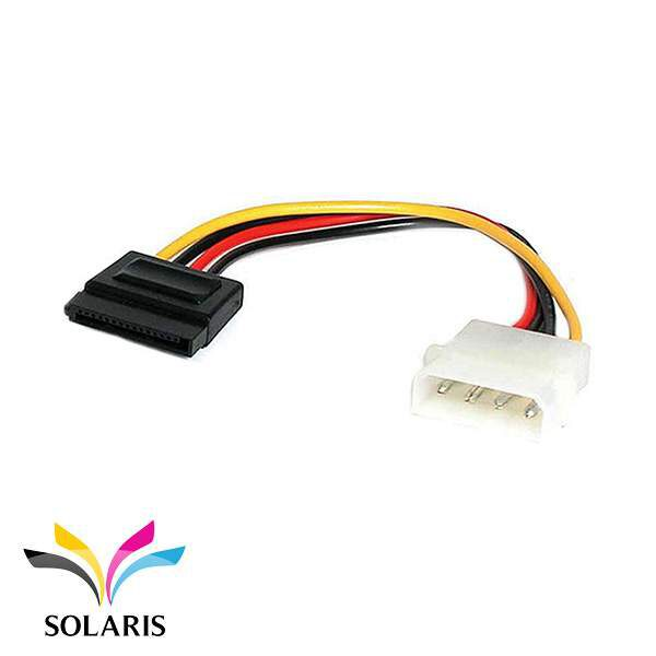 power-cable-sata