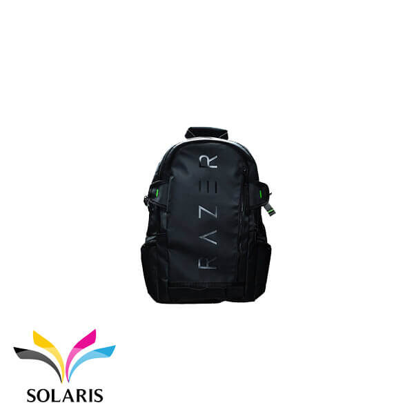 rouge-v2-15.6-inches-backpack-razer-17.3inches