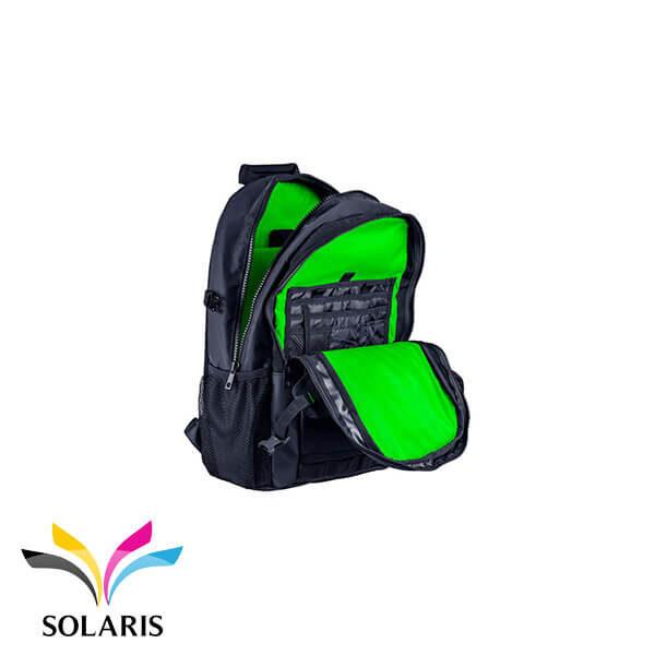 rouge-v2-15.6inches-backpack-razer