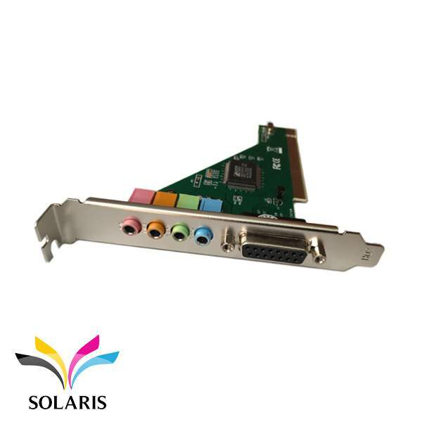 sound-card-pci-internal-royal-007