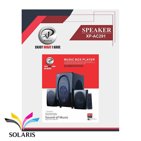 speaker-xp-product-xp-ac291