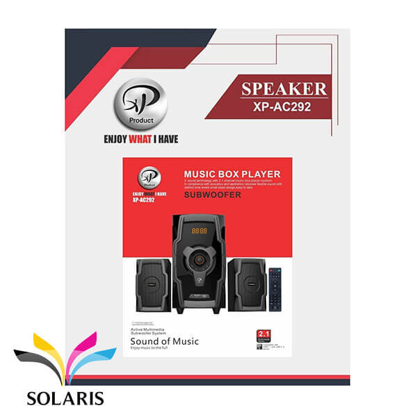 speaker-xp-product-xp-ac292