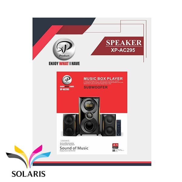 speaker-xp-product-xp-ac295
