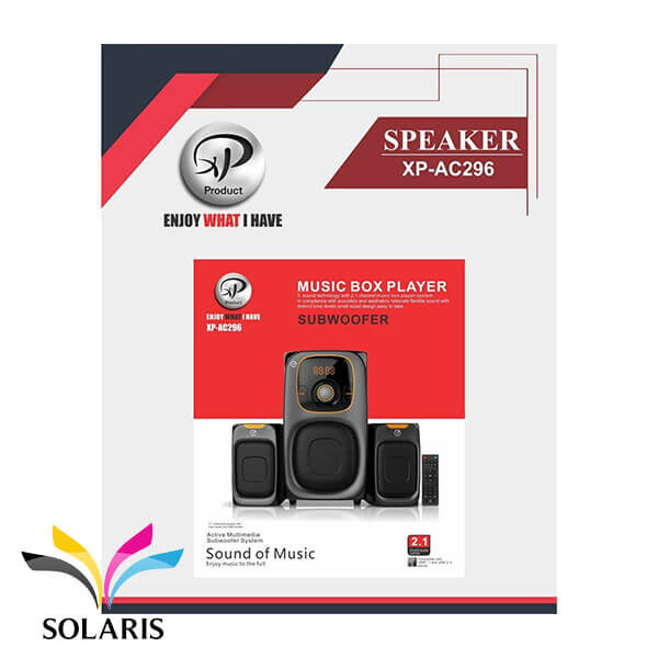 speaker-xp-product-xp-ac296