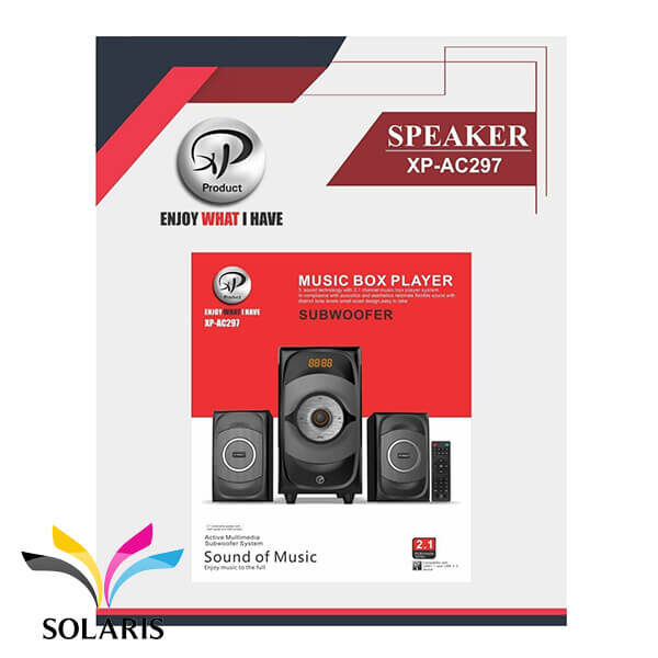 speaker-xp-product-xp-ac297