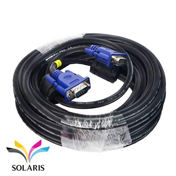 vga-cable-diana-10m