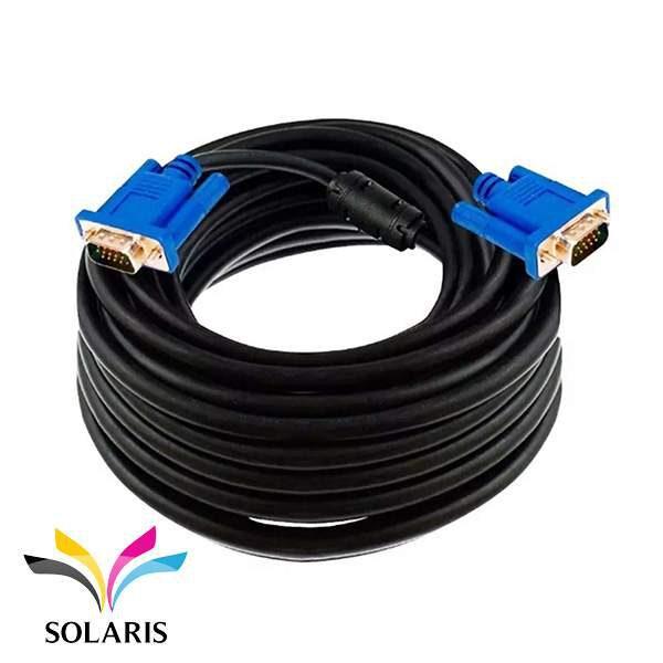 vga-cable-diana-15m