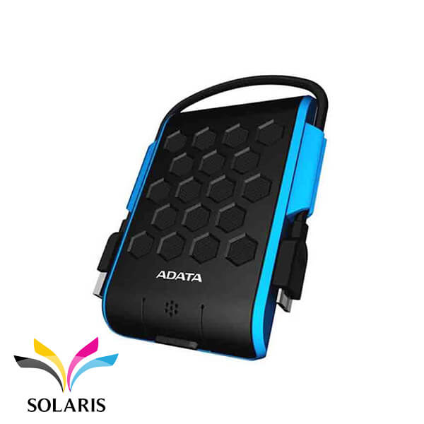 adata-hard-disk-external