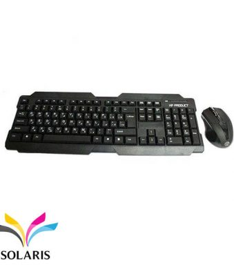 keyboard-xp-w4400b-xp-product