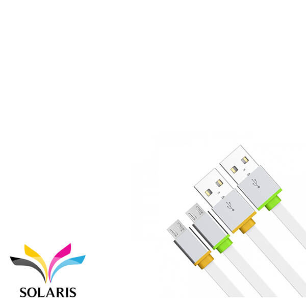micro-cable-usb-to-lightning-emy-my444