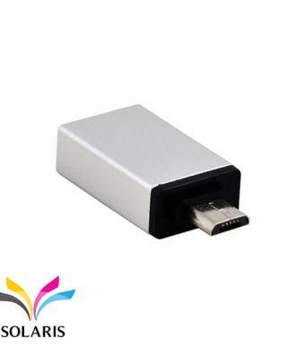 micro-otg-convertor