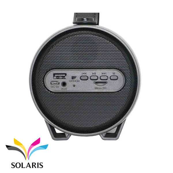 speaker-portable-bluetooth-beecaro-s11f