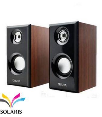 speaker-diana-jt042