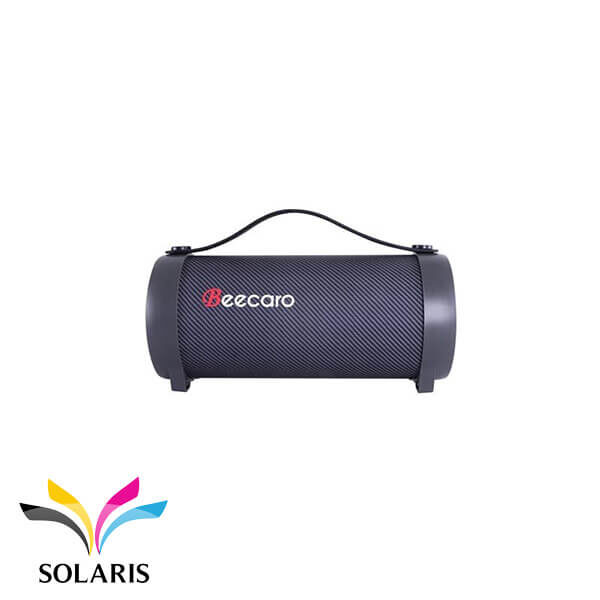 speaker-portable-bluetooth-beecaro-s11f