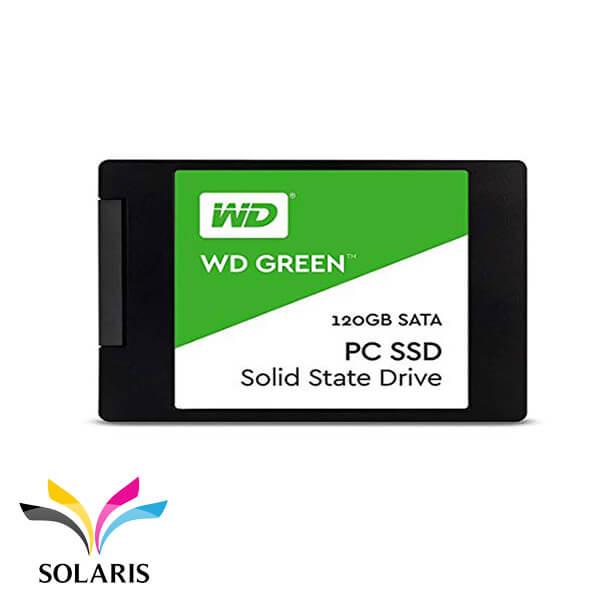 ssd-internal-western-digital-green-pc-wds120g2g0a-120gb