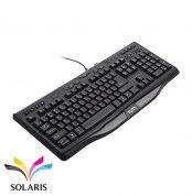 keyboard-tsco-tk8018