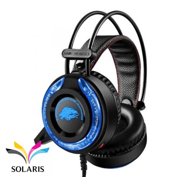 Jertech-headset-a5