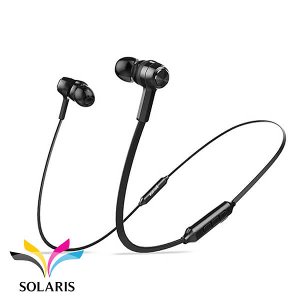 beasus-bluetooth-handsfree-s11