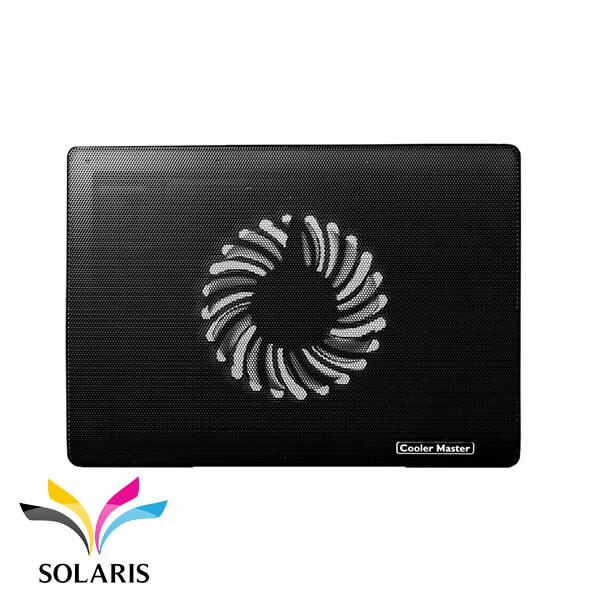 cooler-master-coolpad-i100