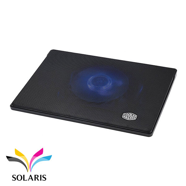 coolpad-cooler-master-i300