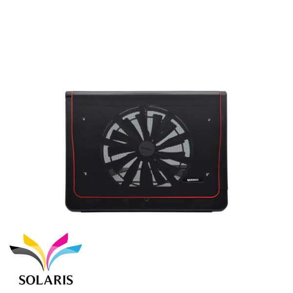 coolpad-redmax-cp906